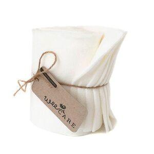 Fleece Liner - Stay dry