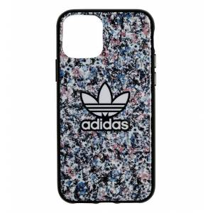 adidas Originals Cover - iPhone 11 Pro - Blomster