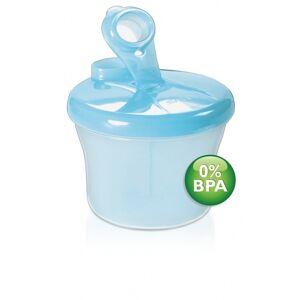 Philips Avent, doseringsboks for melk- og vellingspulver