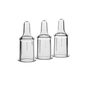 Medela Special Need flaskesmokk 3pk