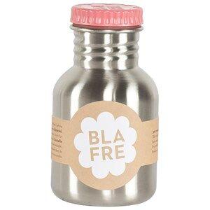 Blafre Stainless Steel Bottle Pink - 300 ml