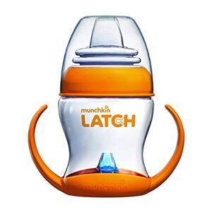 Munchkin Latch First Cup 4m+ 120 ml
