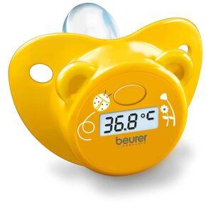 Beurer Febertermometer Smokk BY 20