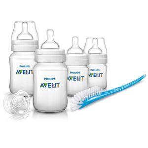Philips Avent Startsett for nyfødte