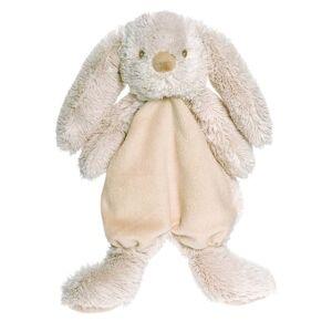 Teddykompaniet Sutteklut Lolli Bunnies, Grå