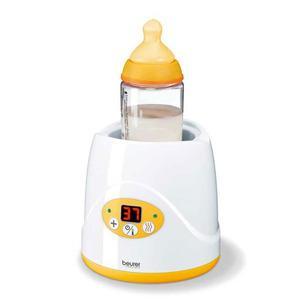Beurer BY52 Babymat og flaskevarmer - 1 stk