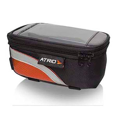 Atrio Esportes Bolsa de Celular para Bike Atrio - BI022 BI022