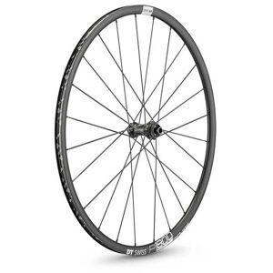 DT Swiss DT SWISS Wheel P 1800 Spline DB 23 700C / 29'' Forhjul