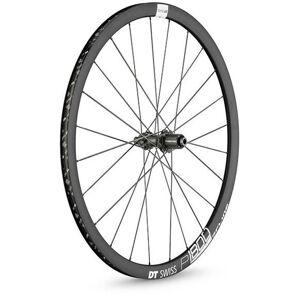 DT Swiss DT SWISS Wheel P 1800 Spline DB 32 700C / 29'' Baghjul