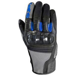 Spidi TX-2 Handsker