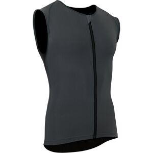 IXS Flow Kids Protector Vest