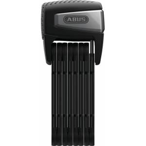 ABUS Bordo SmartX 6500A Fold lås