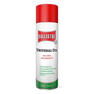 Ballistol Universalolie Spray, 400 Ml.