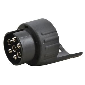 Adapter 7-13 POL