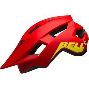 Bell Spark Jr Mips pyöräilykypärä