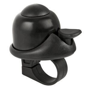 Birk M-WAVE Bella Design mini bicycle bell, ringeklokke