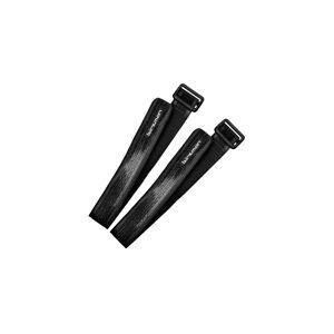Birk Birzman Anti Slip Bundl, stropper