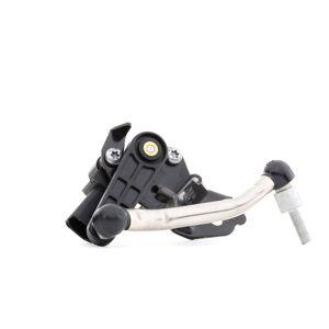 ESEN SKV Sensorer 17SKV369 Følere,sensor, xenonlys (lyslengderegulering AUDI,A4 8K2, B8,A5 8T3,A5 Sportback 8TA,A5 Cabriolet 8F7
