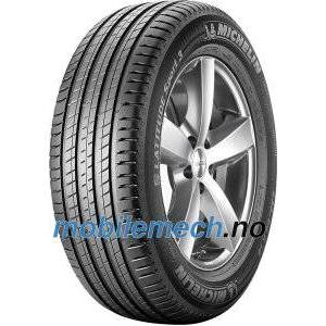 Michelin Latitude Sport 3 ( 225/65 R17 106V XL J, LR )