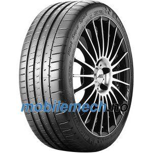 Michelin Pilot Super Sport ( 265/40 ZR18 (97Y) * )