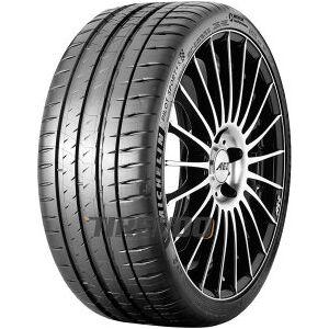 Michelin Pilot Sport 4S ( 245/30 ZR21 (91Y) XL )