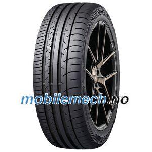 Dunlop SP Sport Maxx 050 ( 235/55 R20 102V høyre )