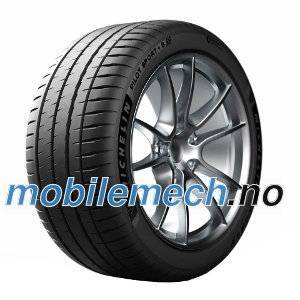 Michelin Pilot Sport 4S ( 275/30 ZR21 (98Y) XL )