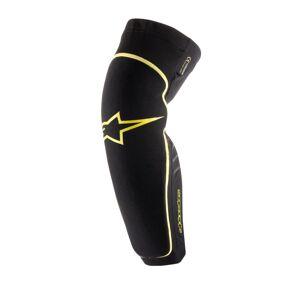 Alpinestars Paragon Knee/Shin Protection Sort