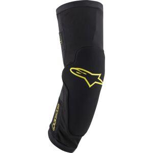 Alpinestars Paragon Plus Knee Protector Sort
