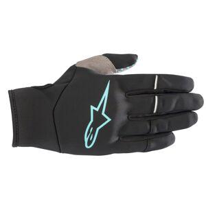 Alpinestars Aspen WR PRO Glove Sort
