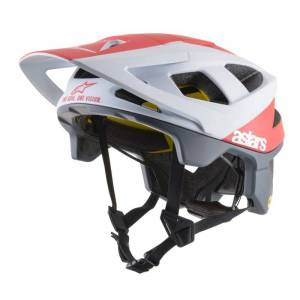 Alpinestars Vector Tech Helmet
