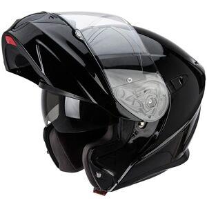 Scorpion EXO 920 Hjelm Svart M
