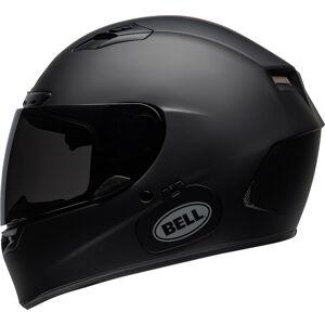 Bell Qualifier DLX Mips Solid ProTint Hjelm L Svart