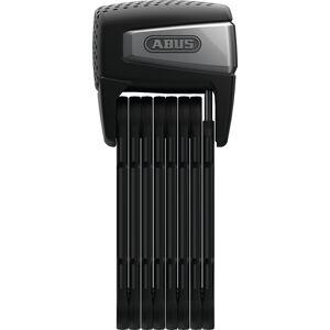 ABUS Bordo SmartX 6500A Fold lås en størrelse Svart