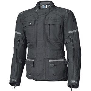 Held Carese Evo GTX Motorsykkel tekstil jakke 4XL Svart