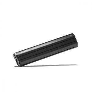 Bosch PowerTube Vertical 400WH El-Sykkel Batteri