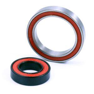 Enduro Bearings 6001 LLU MAX ABEC 3 MAX, 12x28x8 mm