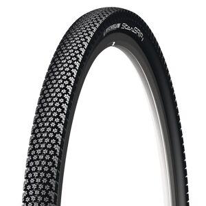 Michelin Star Grip 700x35c reflex