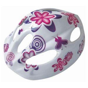 Atipick Children's Cycling Helmet Atipick