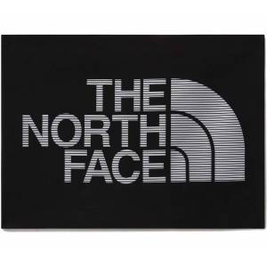 The North Face Flight Hårband OS