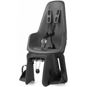 bobike One Maxi Child Seat urban grey  2019 Barnstolar