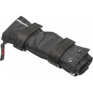 Blackburn Outpost Wrap Bag  2020 Verktygsväskor & Behållare