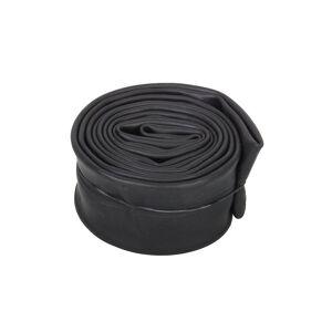 Michelin Airstop B4 cykel slang 27, 5″