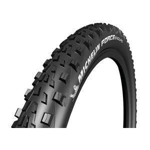 Michelin tvinga Enduro bakdäck TUGGUMMI-X cykel / / 58 584 (27,5 × ...