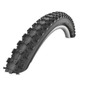 SCHWALBE cykel av däck Fat Albert rear PSC / / alla storlekar