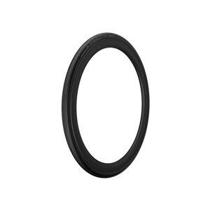Pirelli P Zero Velo - Vikbart däck 700x28c - Svart/grå