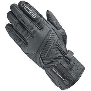 Held Travel 5 Motorcykel handskar Svart 3XL