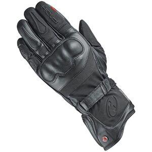 Held Score 3.0 GTX Motorcykel handskar Svart 2XL