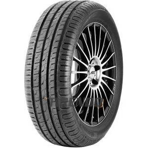 Barum Bravuris 3HM ( 235/50 R19 99V )