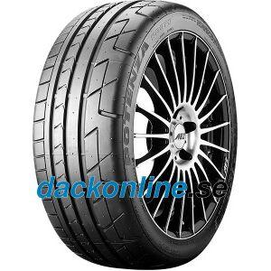 Bridgestone Potenza RE 070 R RFT ( 255/40 ZR20 (97Y) runflat )